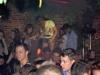 jungle201324