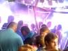 summerclosing2012155