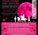 Sint Outside!