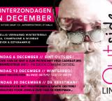 Winterzondag in December @ Link Outside