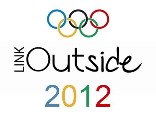 Linke Olympische Spelen