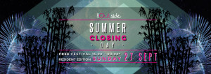 Summer Closing-banner-site
