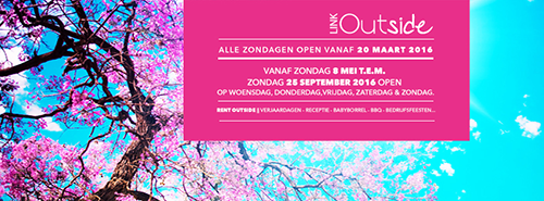 Zondag-8mei-opening-site500px
