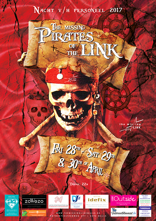 NVHP_The Missing Pirates of the Link