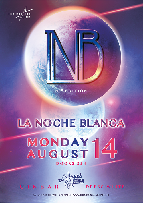 LNB 5th Edition