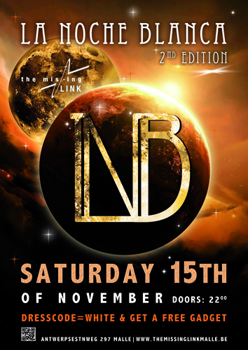 LnB 2nd Edition