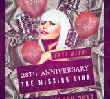 28Th Anniversary TML